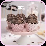 Capsulas_Cupcakes_fiesta10.png