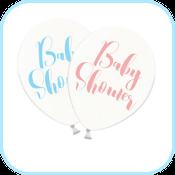 globos_babyshower_fiesta10.png