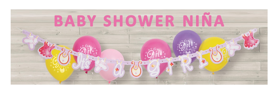 Baby_Shower_Nina.png
