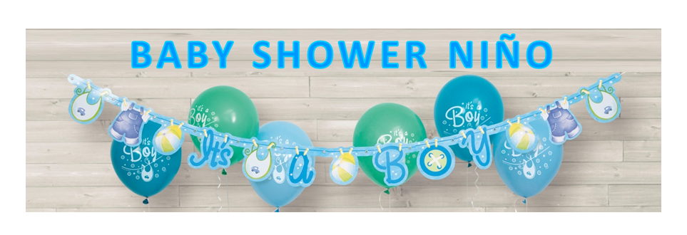 Baby_Shower_nino.png