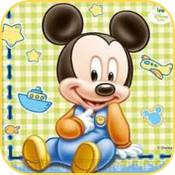 MickeyBebe.jpg