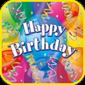 Cumpleaños_Colores.png