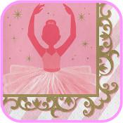 Bailarina_Ballet.jpg