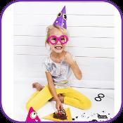 cumpleaños_niñas.png